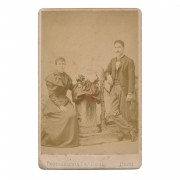 """Fotografia vintage - """"Photographia Universal"""" Porto"""